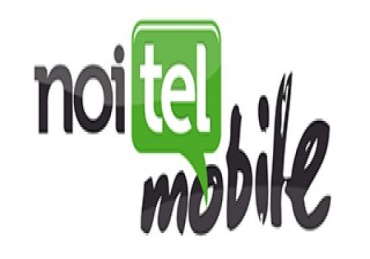 Configurazione APN Noitel Mobile