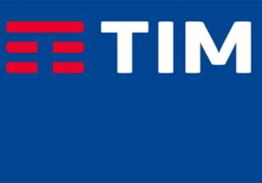 Configurazione APN TIM